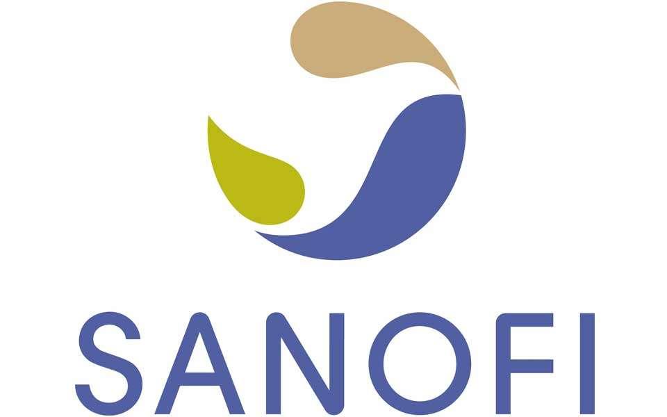 Groot-logo-sanofi