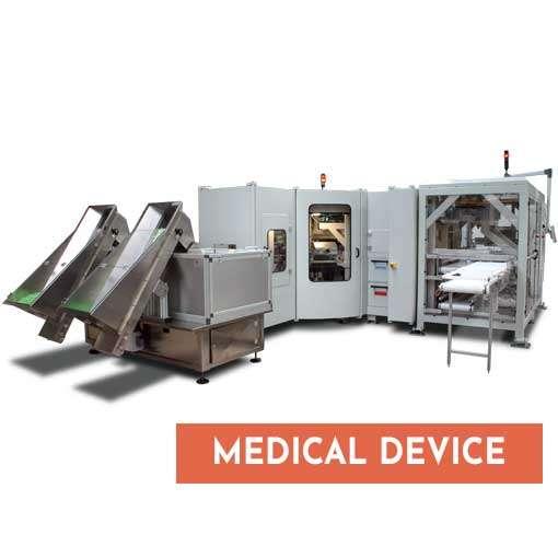 Cheiron ring Medical device pad printing