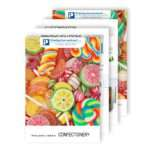 Mini-overview-confectionery