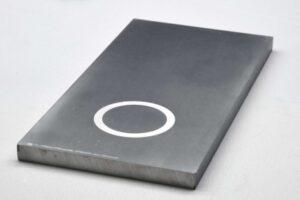 Optimized-_DSC3034Thick-steel-cliche2